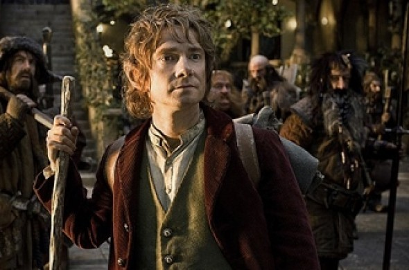 'The Hobbit' sparks plastic surgery among fans