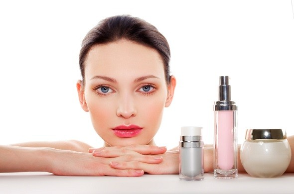 Are cosmeceuticals the answer to great looking skin?