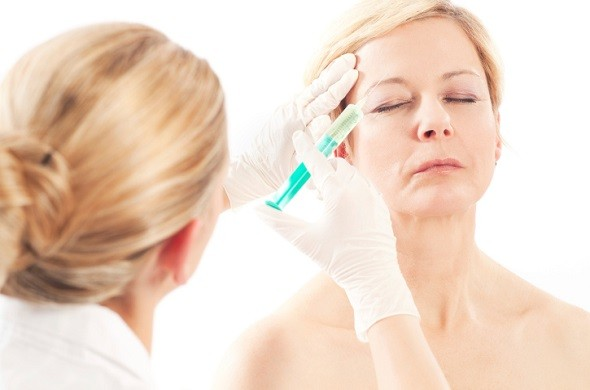 Is your plastic surgeon becoming your BFF?