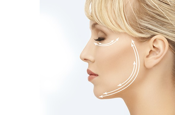 Restylane Lift®: The First and Only FDA-Approved Filler for Plumping Your Cheeks and Erasing Your Smile Lines