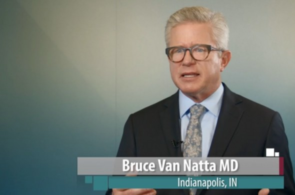 Popular Surgical and Nonsurgical Aesthetic Procedures for Men
