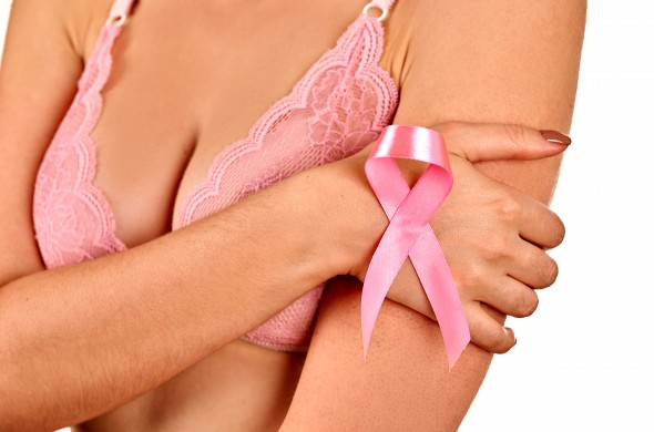 Botox Injections Reduce Pain in Immediate Post- Mastectomy Breast Reconstruction Using Expanders