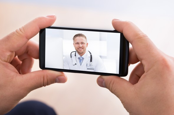 Are Virtual Consultations The Next Big Thing in Plastic Surgery?