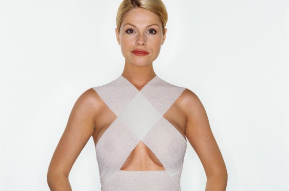 Power-Assisted Liposuction Mammaplasty - An Innovative Technique for Breast Reduction