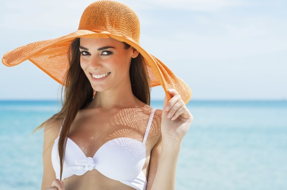 Four Facts to Know Before Taking the Breast Augmentation Plunge