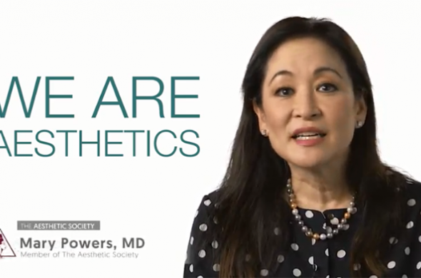 What is an Aesthetic Plastic Surgeon?