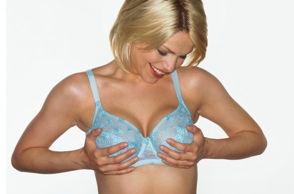 Breast Lift: Do's and Don'ts For A Successful Recovery