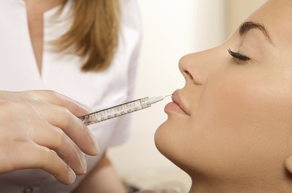 Average Cost of Plastic Surgery Procedures: The Numbers Game