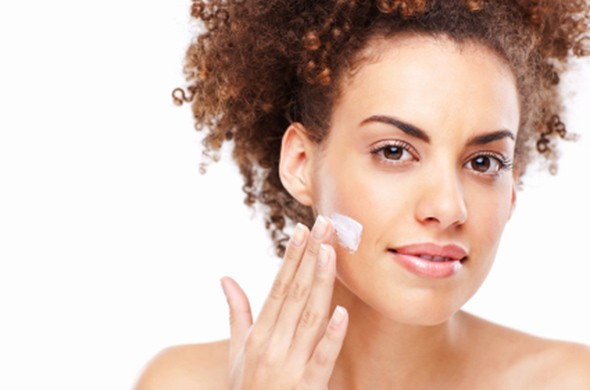 Bursting the bubble on skincare misconceptions