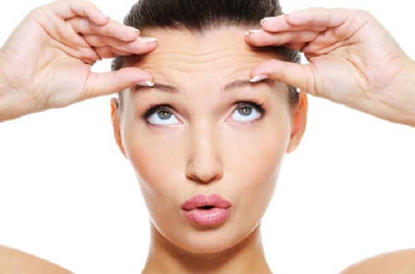 Facial exercises for facial rejuvenation, do they work?