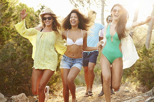 Does Plastic Surgery Increase Your Likability?