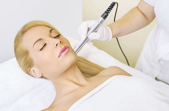 Revealing the Beauty Within: Dermabrasion and Chemical Peels