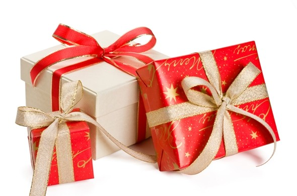 Is plastic surgery on your Christmas list?