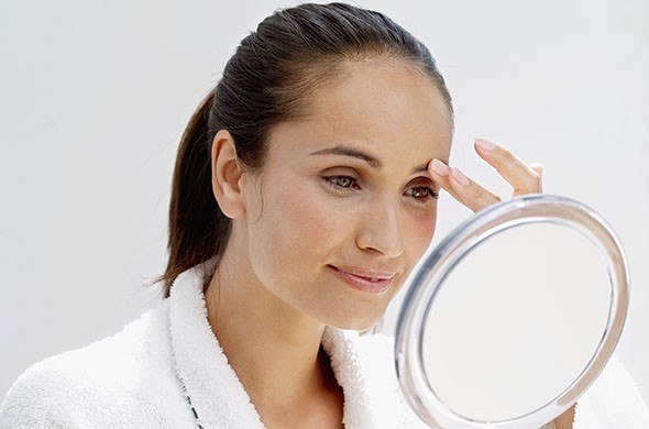 Botulinum Toxin (AKA: BOTOX®, Dysport® or Xeomin®) – When too much of a good thing becomes a reality