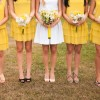 Brides-to-be request cosmetic surgery