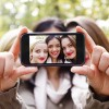 5 Tips for Taking Better Selfies