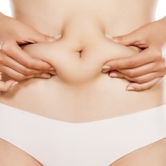 Tummy Tuck: Answers To The Most Popular Abdominoplasty Questions.