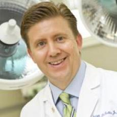 Joseph N. DiBello Jr, MD, FACS