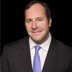 Joshua D. Zuckerman MD, FACS