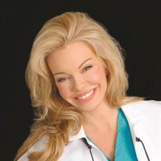Kimberly A. Henry MD
