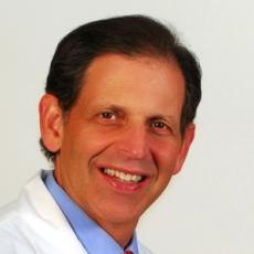 Lawrence S. Glassman MD