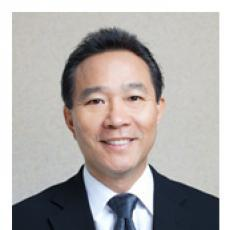Mark A. Chin MD