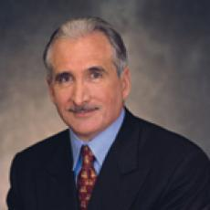 Mark F. Prysi MD