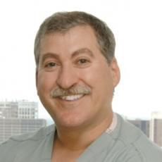 Michael S. Beckenstein MD