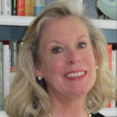 Peggy J. Howrigan MD