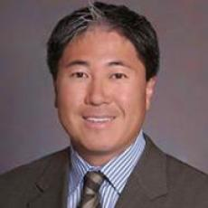 Paul H. Rhee MD, FACS