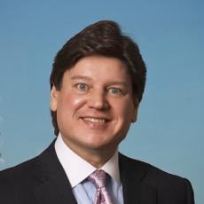 Paul Vitenas Jr, MD