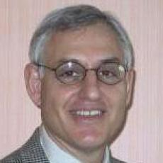 Richard L. Zeff MD, FACS