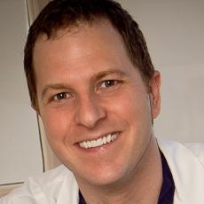 Scott W. Mosser MD, FACS