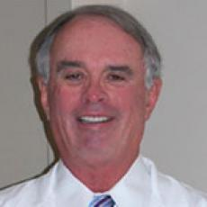 William A. Lambeth III, MD, FACS