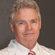 William L. Dowden MD, FACS
