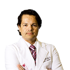 Wilson Novaes Matos Jr, MD