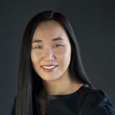 Carolyn Chang MD