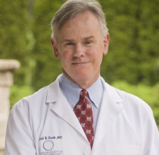 David B. Reath MD