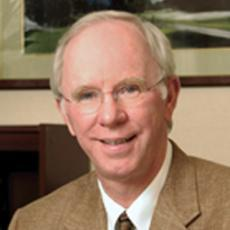 David L. Buchanan MD, FACS