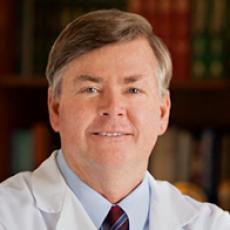 Gary J. Price MD, MBA, FACS