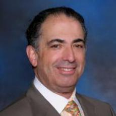 Gary M. Brownstein MD