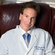 Henry M. Spinelli MD