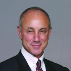Alan H. Gold MD, FACS