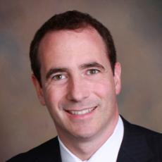 Jeffrey J. Roth MD