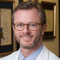 John P. Connors, MD