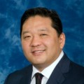 Robert H. Kang MD
