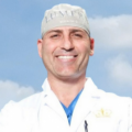 Tal T. Roudner, MD