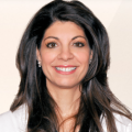 Dina A. Eliopoulos, MD