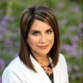Hayley A. Brown MD